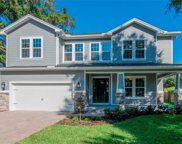 3407 W Tacon Street, Tampa image