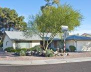 11401 S Mohave Street, Phoenix image