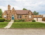5233 9th  Street, Indianapolis image