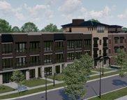 1010 Corby Boulevard Unit Unit 102 Brennans View, South Bend image