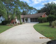 5 Wendover Lane, Palm Coast image