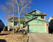 1619 West 135th Drive, Westminster image