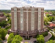 1400 Willow Ave Unit 503, Louisville image