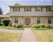 1748 Sweet Gum  Drive, Indianapolis image