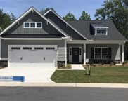 6129 Sweet Gum Drive, Wilmington image