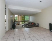 501 Hahaione Street Unit 1/8F, Honolulu image