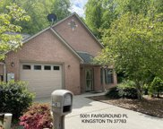 5001 Fairground Place, Kingston image