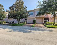 8307 Foster Dr, Champions Gate image