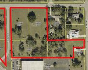 1590 Judd RD, North Fort Myers image