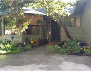 222 SE 24TH  AVE, Hillsboro image