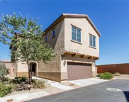612 TALIPUT PALM Place, Henderson image