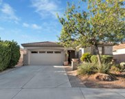 4649 E Sourwood Drive, Gilbert image
