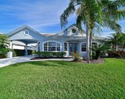 333 Bow Lane, Bradenton image