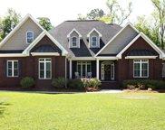 103 Saint Charles Lane, Jacksonville image