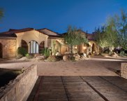 28009 N 90th Way, Scottsdale image
