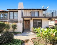 5210     Andalucia Court, Whittier image