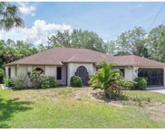4144 S Cranberry Boulevard, North Port image