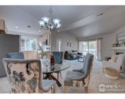 5225 White Willow Dr, Fort Collins image