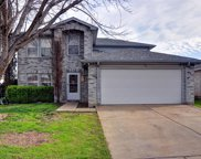 8721 Hunters Trail, Fort Worth image