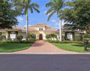 22120 Red Laurel Ln, Estero image