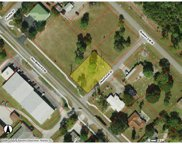 1302 New Market RD W, Immokalee image