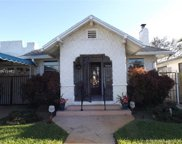 1824 Lincoln St, Hollywood image