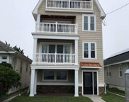 1409 Pleasure Ave, Ocean City image