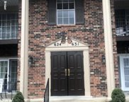 631 Logsdon Ct Unit 631, Louisville image