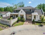 7505 Tilton Ct, Baton Rouge image