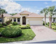 3751 Lakeview Isle CT, Fort Myers image