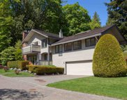 6925 Odlum Court, West Vancouver image