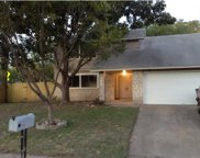 606 Mulberry Dr, Austin image