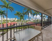 3399 Gulf Shore Blvd N Unit 305, Naples image