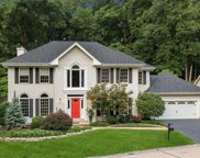 1739 Baxter Forest Valley, Chesterfield image