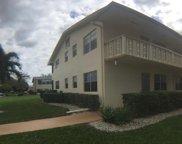 80 Dorchester D, West Palm Beach image