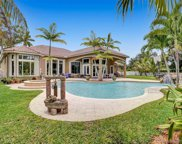 13702 Nw 11th Ct, Pembroke Pines image