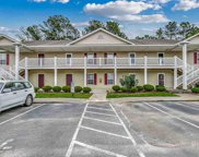 3673 Claypond Village Ln. Unit 1, Myrtle Beach image