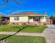 730 N 19th St, San Jose image