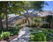 8836 Mountain Path Cir, Austin image