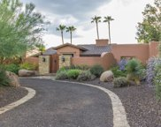 11636 N 60th Street, Scottsdale image