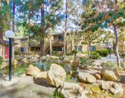 10206 Black Mountain Rd Unit #27, Mira Mesa image
