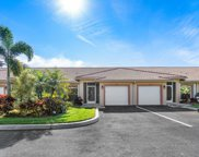 4720 Lucerne Lakes Boulevard Unit #807, Lake Worth image