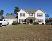 104 Tifton Circle, Cape Carteret image