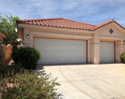 2037 SEDONA CREEK Circle, Las Vegas image