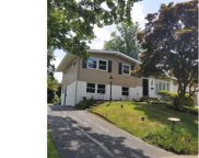 629 S Central Boulevard, Broomall image