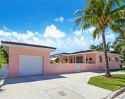 8875 Froude Ave, Surfside image
