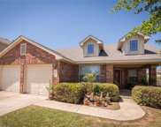 503 Glen Valley Ln, Leander image