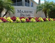 11701 Olivetti LN Unit 405, Fort Myers image