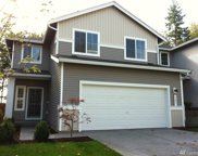 781 Ebbets Dr SW, Tumwater image