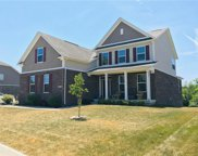 8346 Dumfries  Drive, Brownsburg image